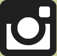instagram Badge